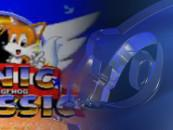 Close to Completion, New Sonic Classic Screenshots Released