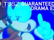 Multiversal Exclusive: Sonic SatAM Cartoon Revived for Cable