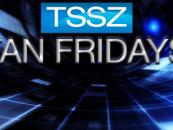 TSSZ Fan Fridays: JemenJ