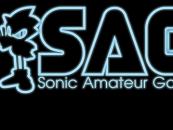 SAGE 2014 Act 1 Logs Over 100K Visitors