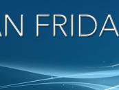 Fan Fridays: TheVelcroGamer