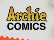 """Archie Twitter Publicly Confirms Company Is In """"Talks With SEGA"""""""