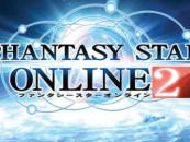 """Phantasy Star Online 2: The Animation"" Coming West"
