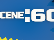 Scene:60 – 2/27