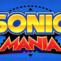 Sega Commissions More Tee Lopes Sonic Remixes