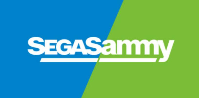 """Sega Sammy Reports """"Strong Performance"""" in Q2 Earnings"""