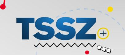 TSSZ+ Tonight: TSSZ Plays Sonic Advance