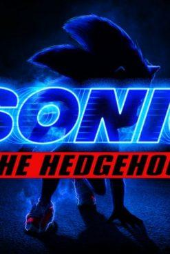 """SEGA Europe's Gary Dale: """"I Think Everybody's Just Keen To Do The Right Thing"""""""