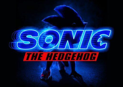 Rumor: Possible Revised Sonic Movie Design Leaked?